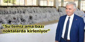 Erzurum'da Şaşırtan Açıklama!