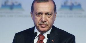 İngiliz gazetesinden akılalmaz Türkiye iddiası