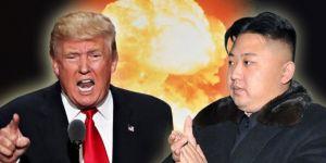 Kuzey Kore krizinde kritik gelişme: Diplomatları çağırdı