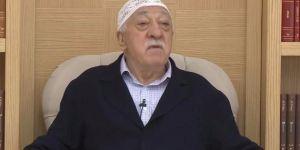 İşte FETÖ'nün Erzurum adliye abisi