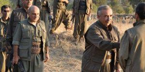 Türkiye'ye sürpriz teklif! PKK'ya karşı ortak harekat...