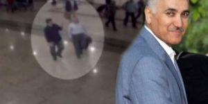Erdoğan'ın avukatından 'Adil Öksüz' iddiası: Bu büyük bir skandal...