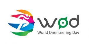 Erzurum, Oryantiringte 2 Dev Turnuvaya Ev Sahipliği Yapacak