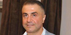 Fatih Altaylı: Yargı mevsimini başlattım