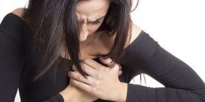 Kalp hastalıkları için erken uyarı sistemi
