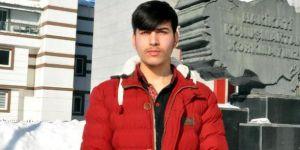 Erzurum'da şaşırtan tahliye
