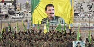 Rakka'daki yıkım Öcalan'a adandı