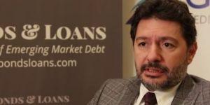 Halkbank Genel Müdür Yardımcısı Hakan Atilla'nın sözleri olay yarattı