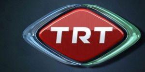TRT'den flaş karar! O kanal kapanıyor...