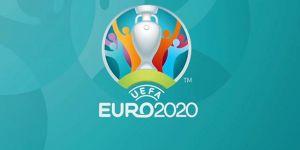 Brüksel EURO 2020'ye ev sahipliği yapamayacak