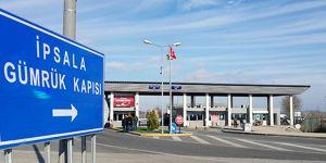 Gümrükte büyük skandal: FETÖ'cüler pasaportsuz girip çıkıyor!