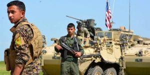 ABD istihbaratı PKK-YPG ilişkisini bir kere daha kabul etti!