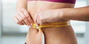 Çalışırken kilo almamak için neler yapılmalı?