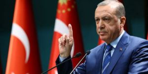 FETÖ'nün yeni planı Cumhurbaşkanı Erdoğan'a suikast girişimi mi?