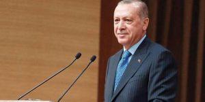 """Erdoğan: """"Türkiye Kupası finali 9 Mayıs'ta Diyarbakır Stadı'nda"""""""