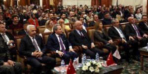 Bahçeşehir Koleji Erzurum Kampüsü tanıtıldı