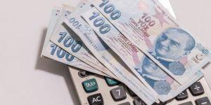 Konut kredisinde indirimli faiz oranı ne kadar olacak?