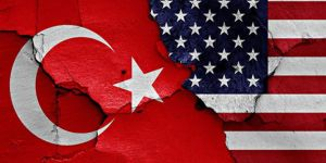 24 Haziran seçimleri öncesi olay ABD iddiası