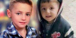 Tokat'ta 2,5 yıl önce kaybolan çocuklardan kötü haber!
