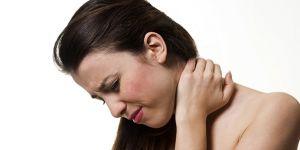 İşte kronik ağrılarla baş etmenin yolları
