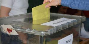 Ege'de İYİ Parti'nin oyları CHP'ye mi geçiyor?