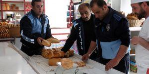 Aziziye'de zabıta ekipleri Ramazan ayı denetimlerini tamamladı