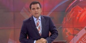 Fatih Portakal, 24 Haziran erken seçiminin ardından FOX'tan ayrılacak iddiası