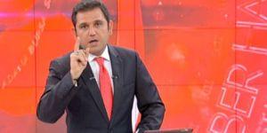 Fatih Portakal'dan Türk televizyonlarına geçecek zafer