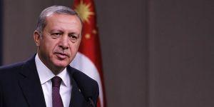 Erdoğan'ın cumhurbaşkanı adaylığı için iptal başvurusu: Geçersiz