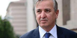 AK Parti'li Aydın Ünal, Cem Küçük'ü bombalayıp, torpil itirafıyla veda etti
