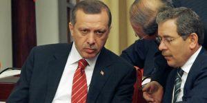 Şener: Erdoğan, unvanlarının hepsini bana borçlu