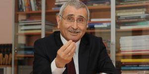 'Erdoğan'ın yönettiği ekonomi savruluyor, bilgisi buna yetmiyor'