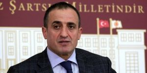 Atila Kaya: Erdoğan ikinci tura kalırsa kesin kaybedecek