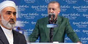 Prompter' tartışmasına neden olan Tayyip Elçi konuştu