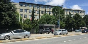 YÖK, Marmara Üniversitesi Müzik bölümünü yanlışlıkla kapatmış