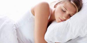 Günde en az kaç saat uyunmalı?