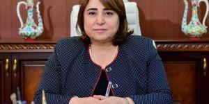 Muğla'nın Eğitimine Erzurumlu Müdüre