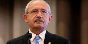 'Kemal Kılıçdaroğlu sonuna dek direnecek'