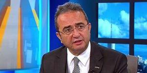 CHP Sözcüsü Tezcan'dan son dakika 'olağanüstü kurultay' açıklaması