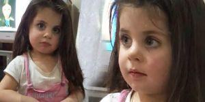 Leyla Aydemir'in ölümüyle ilgili dikkat çeken iddia! Baro açıkladı