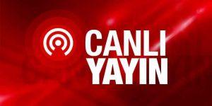 Cumhurbaşkanı Erdoğan Meclis'te! AK Parti grubuna sesleniyor