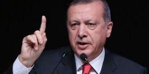 Cumhurbaşkanı Erdoğan açıkladı: Pazartesi ilk KHK'yı yayımlayacağız!