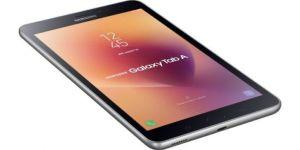 Samsung Galaxy Tab ailesi güçlendi