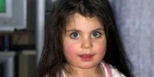 Leyla Aydemir'in ölümüyle ilgili son dakika gelişmesi! Elbiseleri bulundu