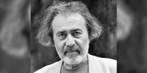 Yazar İzzet Yaşar hayatını kaybetti