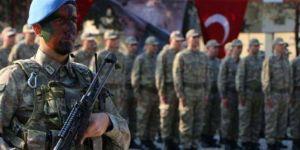 Kaç doğumlular bedelli askerlikten faydalanacak?