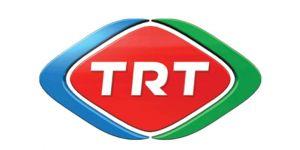 TRT'nin Kuran yarışması çalıntı mı?