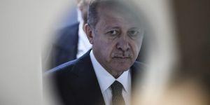 Erdoğan'dan dikkat çeken karar