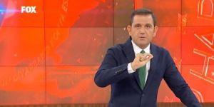 Fatih Portakal'dan Erdoğan'ın sözlerine dikkat çeken yorum!