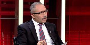 Selvi: İdlib operasyonunun Türkiye'yi vurmasından korkuluyor